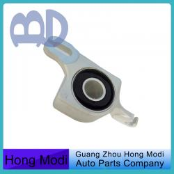 China Mercedes Benz W164 Front Left Control Arm 1643300743 Suspension Control Arm on sale