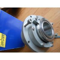 John Crane mechanical seal 21341005 /SEH-70-GREO-300959 size 70mm shaft size 2.75