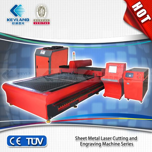 sheet metal cutting machine price