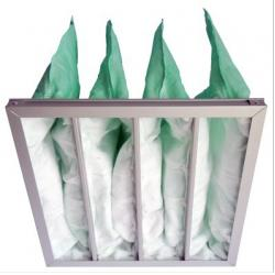 China Eco-Friendly Spunbonded Nonwoven Filter Fabric For Highway on sale
