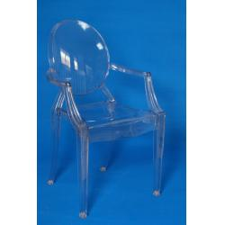 chair green chair green Manufacturers and Suppliers at EveryChinacom
