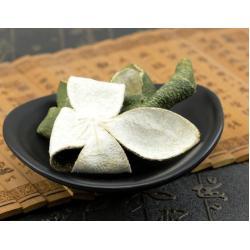 China Green Tangerine Peel,pericarpium citri reticulatae viride,Citrus reticulata Blanco,Qing pi,traditional chinese medicine on sale