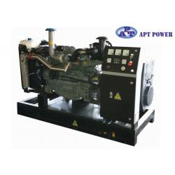 wiring diagram control standard genset deutz wiring wiring diagram generator leroy somer jodebal com on wiring diagram control standard genset deutz