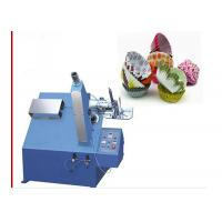24 Hours Running Paper Cake Box Forming Machine 20 - 40 Beat / Min Output