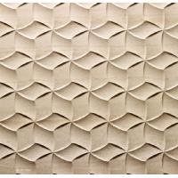 Natural Stone Veneer 3D Wall Art Tile