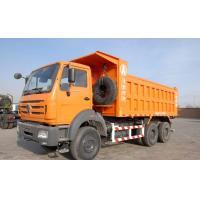 Beiben North Benz tipper truck 30ton 10 wheel dump truck
