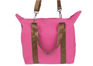 childrens designer handbags  insulated food bags