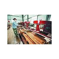 Titanium production process