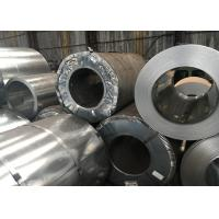 DX51D Mild Steel Plate Hot Rolled Alloy Steel Sheet with width 1250mm