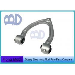 China 2203309407 Aluminum Suspension Control Arm For Mercedes Benz W220 Suspension Part on sale