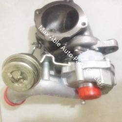 China K04 53049500001 Turbocharger For Audi A3 1.8T upgrade / TT Upgraded SEAT IBIZA VOLKSWAGEN on sale