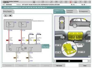 multi language bmw icom car diagnostic software for intel. Black Bedroom Furniture Sets. Home Design Ideas