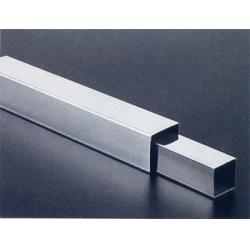 China High quality 304l rectangular tubing, 304l stainless steel pipe, ss304l pipe, aisi 304l pipe inox on sale