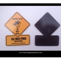 Customised OEM Design Travel Souvenir Fridge Magnet, Souvenir Magnet