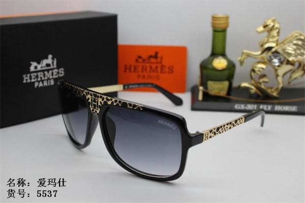 fashionable glasses frames  fashionable & durable