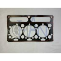 3681E024 Cylinder head gasket for Perkins 3.152 MF240 High Quality Han Power Auto Parts