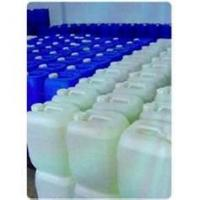 Transparent liquid h3po4 Phosphoric Acid Food Grade 85% MIN as drying agent