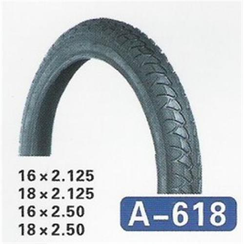 Chinese Tyres Mail: Motorcycle Tyre, Motorcycle Tire, Electric Bike Tyre, 16x2