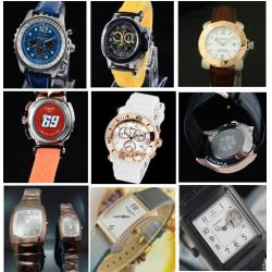 breitling aviator watches for sale  watch breitling