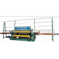 Factory Direct Sale Glass Edging Machine