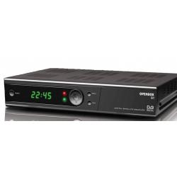 China Ali 3329D OPENBOX S1 HD PVR Multi Satellite Receiver With BISS, HDMI on sale