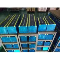 3.2 v 100ah, 3.2 v solar battery, lifepo4 prismatic cells, life battery cells