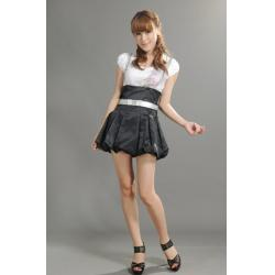 China Customized Womens Casual Clothing on sale
