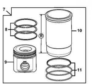 pleasurecraft marine engine manual pleasurecraft wiring diagram and circuit schematic
