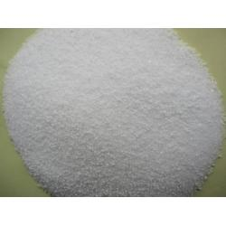 China Pentaerythritol    95% on sale