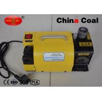 Portable Building Construction Equipment Large Drill Grinding Machine ZM-26