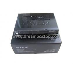 China Dreambox satellite receiver Skybox F3 HD PVR on sale