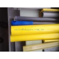FRP Profiles bar /  rod /  pole / shaft , Commercial FRP Structural profiles