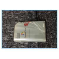 Window Server 2008 Standard Retail Box DVD COA 5 Cals 32bit 64bit English