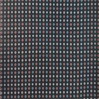 Odor Control And Wicking Soft Cotton Fabric 110GSM With No Color Shading