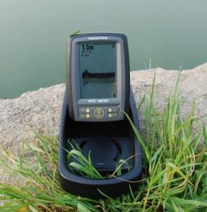 wireless sonar fc500 fish finder used for bait boat for sale, Fish Finder