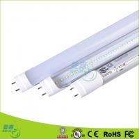 2ft / 4ft LED T8 Tubes , 10W / 18 Watt Cold White 5500k Indoor LED Light Tubes