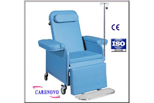 chairs for elderly related keywords suggestions walker chairs