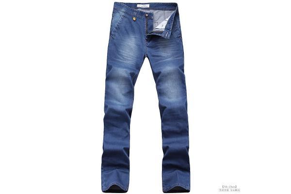 mens belts designer  mens branded