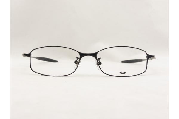 oakley glasses frames womens  black oakley