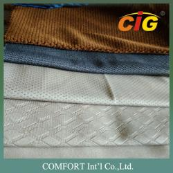 Designer Upholstery Fabric Designer Upholstery Fabric Manufacturers And Suppliers At