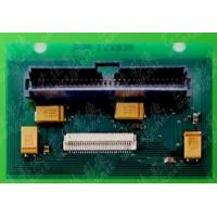 doli minilab 036 LCD connecting PCB