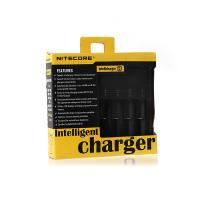 Charger Electronic cig Battery Recycling Charger Lion 18650 17670