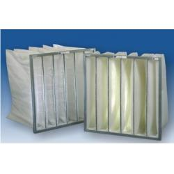 China Anti UV Spunbonded Nonwoven Filter Fabric For Industrial on sale