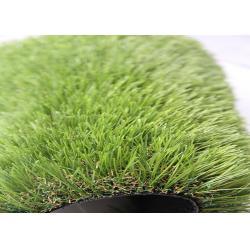 fake grass flooring