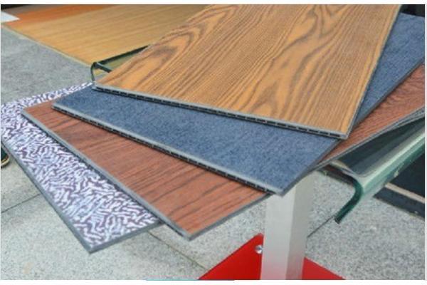 Vinyl Pvc Plank Flooring Pvc Flooring Tile Plank Vinyl