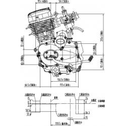 2 Stroke Bicycle Motor Kits 2 Free Engine Image For User