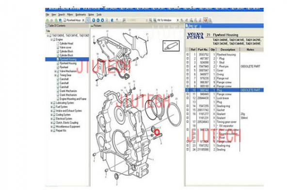 volvo fh12 wiring diagram volvo wiring diagrams cars