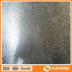 China China Supplier Stucco Embossed Aluminum Plate In Different  long-term service by ISO9001 factory  Best Quality Low Price on sale