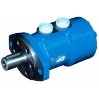 BM1 Danfoss/Eaton replacement High Pressure Hydraulic Orbit Motor BM1 for 50 / 100 / 200 / 400 ml/r