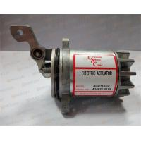 12V 24V Electric Motor Actuator Deutz Diesel Engine Parts 110 Series ACD110-12/24